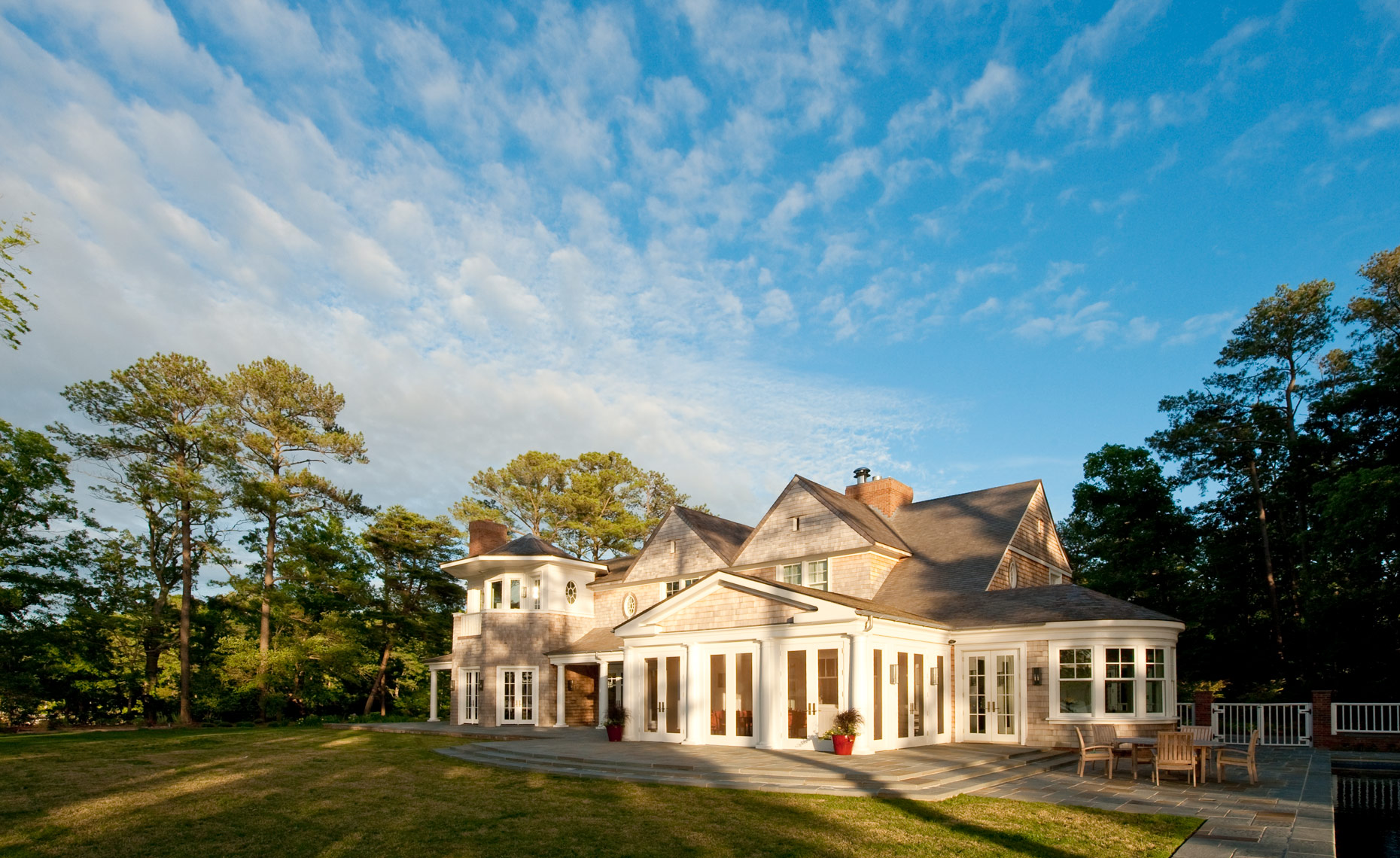 Virginia Beach | Private Residence